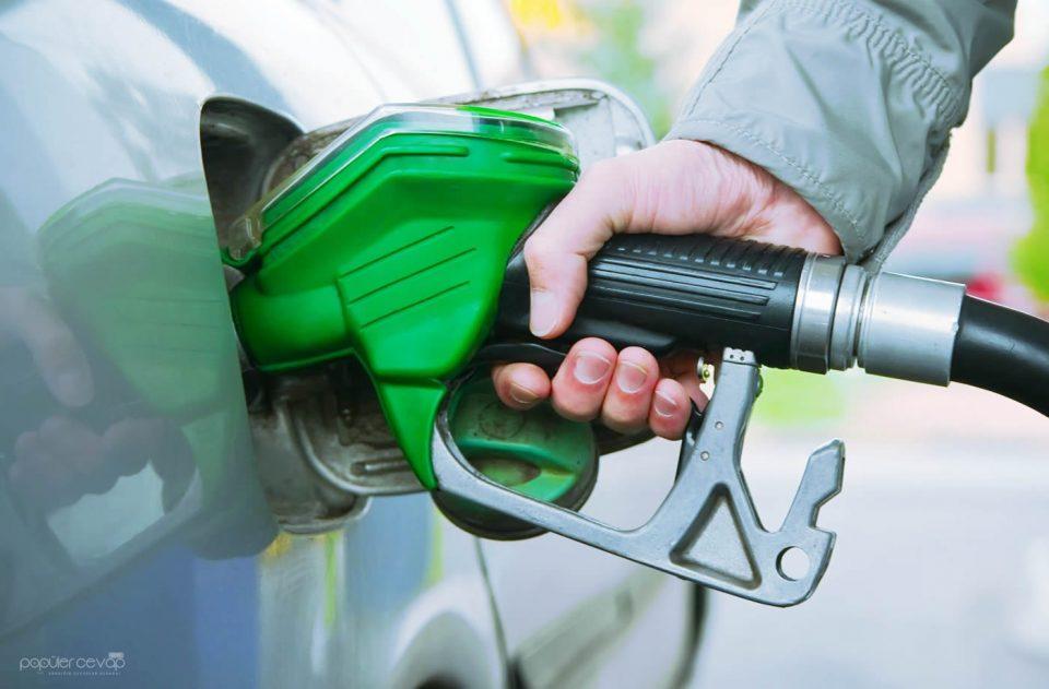 KRRE publikon çmimet e reja të naftës, dizeli shtrenjtohet për gjysmë denarë