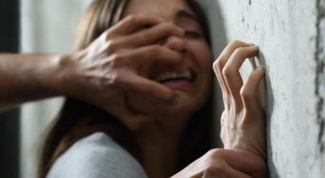 Tetovë, burri e rrah gruan dhe e detyron të bëje seks me persona tjerë