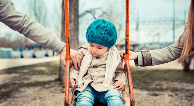 Fëmijët nuk i sëmur i ftohti – Ja çfarë thonë ekspertët