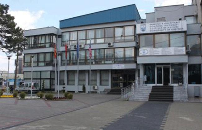 Miratohet buxheti i komunës së Gostivarit