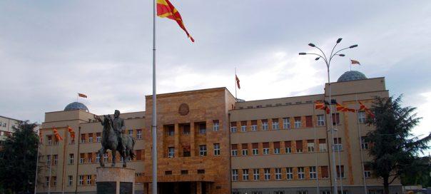 Sot në Kuvend do të dorëzohen propozimet e ministrave dhe zv. ministrave të ri