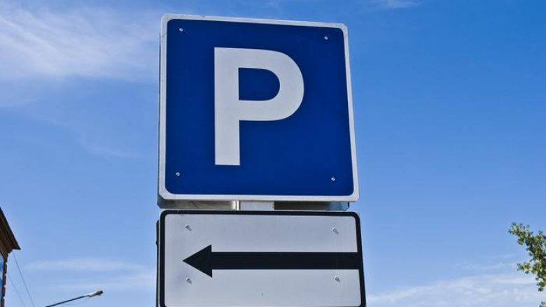 Parkingjet e Komunës Qendër do të jenë pa pagesë për festat e fundvitit