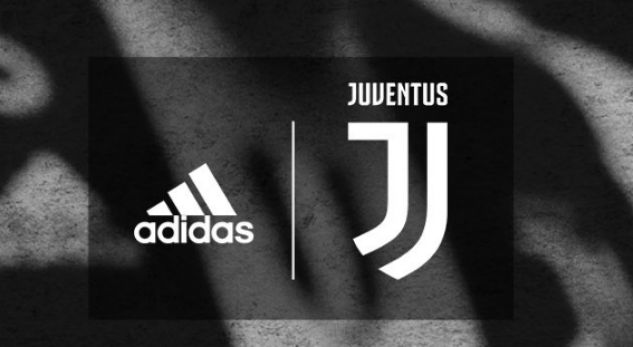 Zyrtare: Juventusi vazhdon kontratën me Adidas