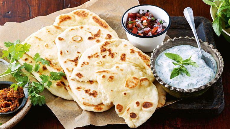 Simite indiane me shijen e të cilave do të kënaqeni!