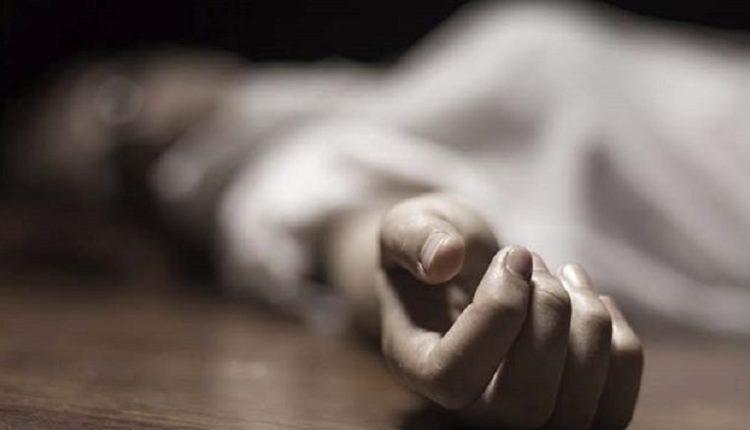 Gjenden dy të vdekur në dy raste të ndara në Maqedoni