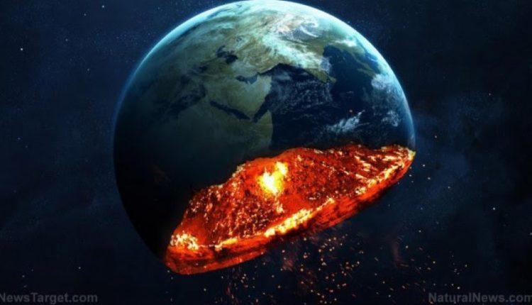 Fundin e botës do ta sjellë diçka shumë më e rrezikshme se sa mendohej