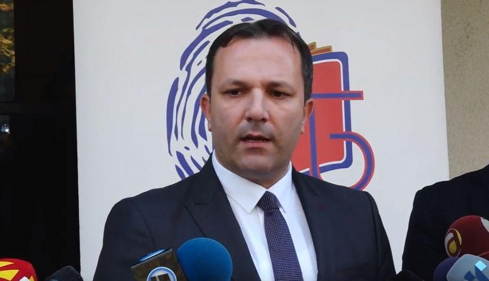 Incidenti në Shutkë, 7 persona të arrestuar