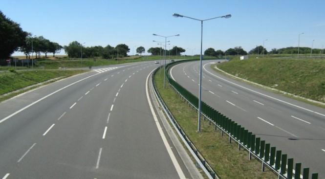 Autostrada Shkup-Bllacë, tenderi do të publikohet muajin e ardhshëm