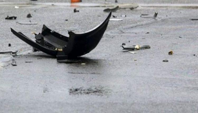 Gjatë festave 23 aksidente në Shkup, 19 persona të lënduar