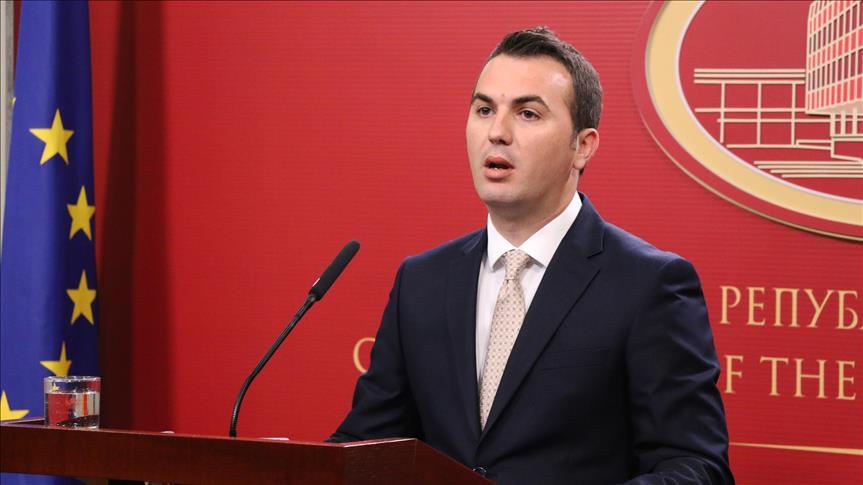 Maqedoni, mund të shtyhet pushimi dimëror i nxënësve për shkak epidemisë së fruthit