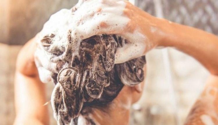 Çfarë i ndodh flokëve tuaj, nëse nuk i lani për 1 javë?