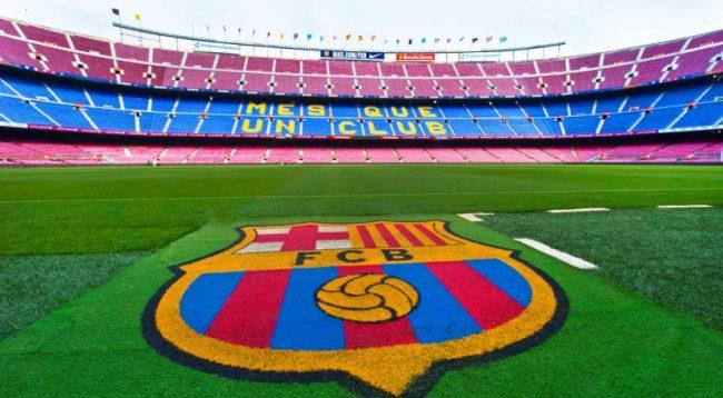 Barcelona me transferim 50 milionësh në afatin e janarit