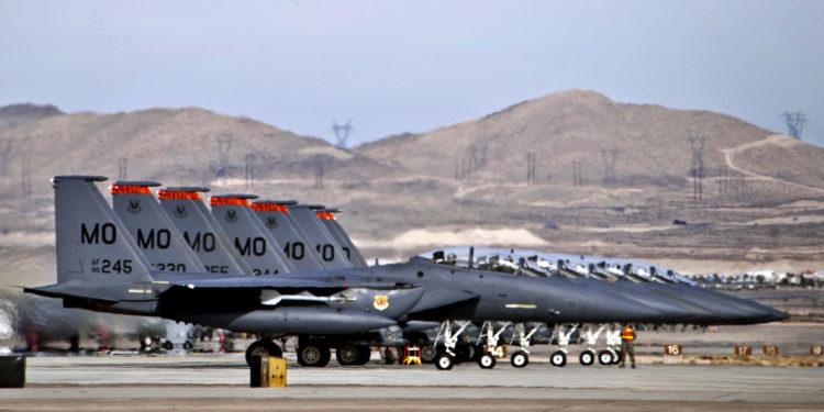 Gazeta e ushtrisë Amerikane: Ja pse po ngrihet baza e madhe e NATO-s në Shqipëri