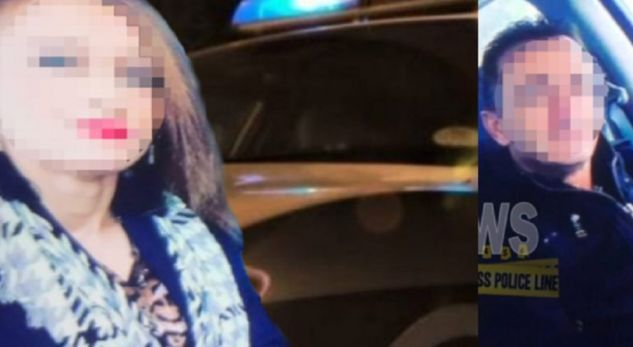 Tjetër ngjarje e rëndë në Greqi, shqiptari godet me thikë gruan