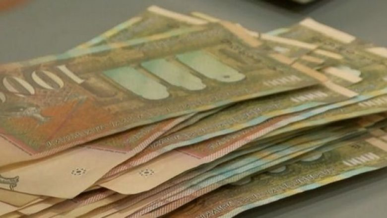 Ndërmarrjet publike në Maqedoni thellojnë borxhet