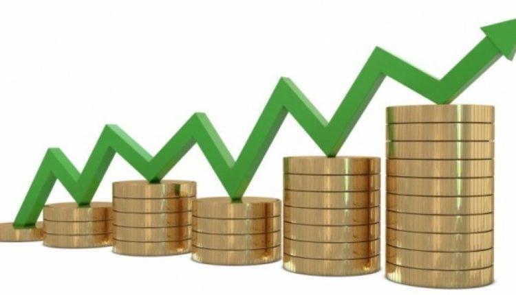 Ekonomia e Maqedonisë me rritje prej tre për qind, parashikon KB