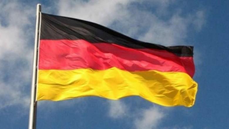 Ambasada gjermane në Shkup: Nuk janë të sakta informacionet se do të shfuqizohen vizat e punës