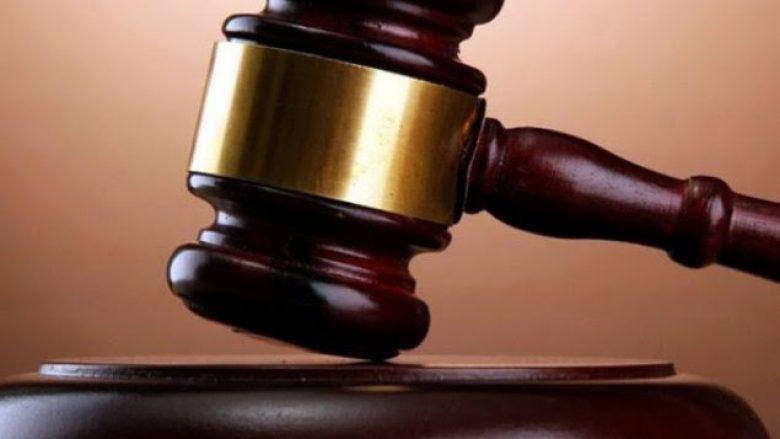 Prokuroria ngrit akuzë kundër ish-kryetarit të Negotinës