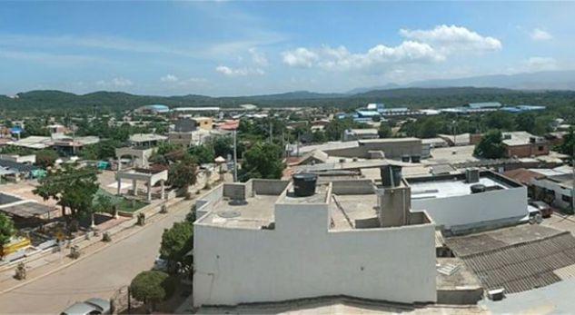 Zbulohet vendi në Kolumbi me emrin Albania, ç'lidhje ka me shqiptarët
