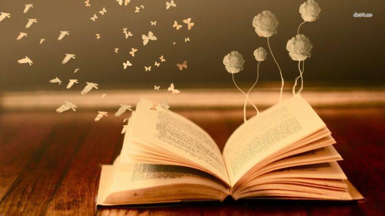 Me kohën që e shpenzoni në rrjete sociale çdo vit, ju mund t'i lexoni 200 libra