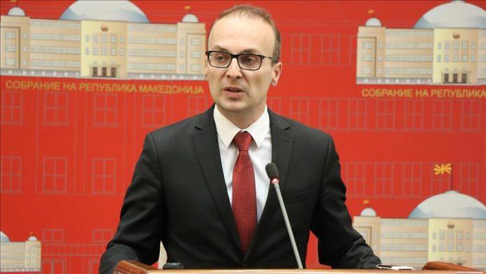 Milloshoski: VMRO-DPMNE nuk është fajtore për kërkesat e Besës