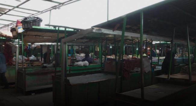 Pazarxhinjtë kërkojnë tërheqjen e Ligjit për tregje të gjelbra (Video)