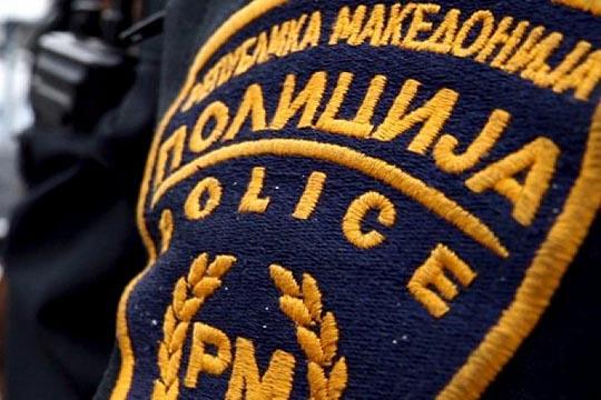 Njëri nga policët e sulmuar mbrëmë lufton për jetë