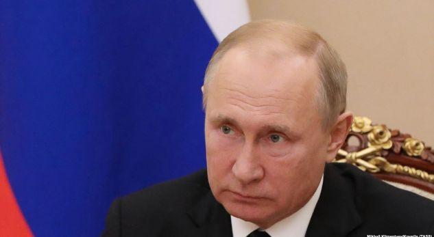 Rusia planifikon të shkëputet nga interneti – për provë