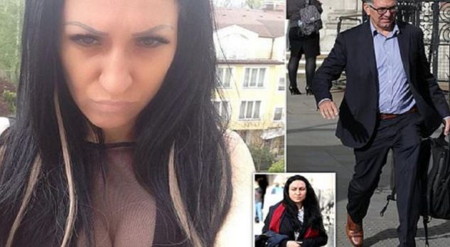 Biznesmeni i dashuruar ia jep 200 mijë euro 37-vjeçares, por zbulon se ajo…