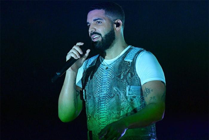 """Publikohet videoklipi, """"Going Bad"""" sjell të bashkuar Drake dhe Meek Mill"""