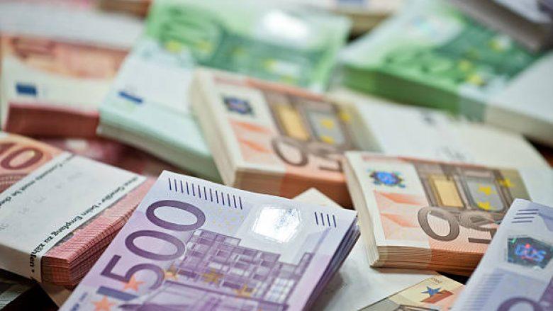 Vitin e kaluar investimet e huaja në Maqedoni kanë arritur 624 milionë euro