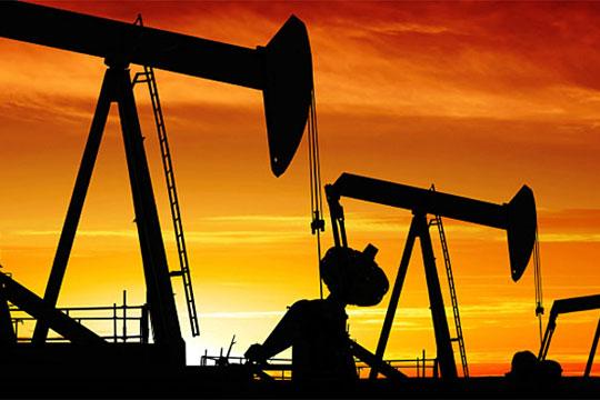 Bien çmimet e naftës në tregjet botërore