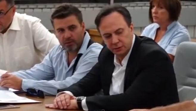 Mijallkov kërkon shpëtim përmes Gjykatës së Lartë, i refuzohet kërkesa për ndërprerje të procesit gjyqësor