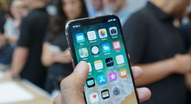 Apple lëshon në zbritje iPhone X, mund ta bleni për 200 euro më lirë