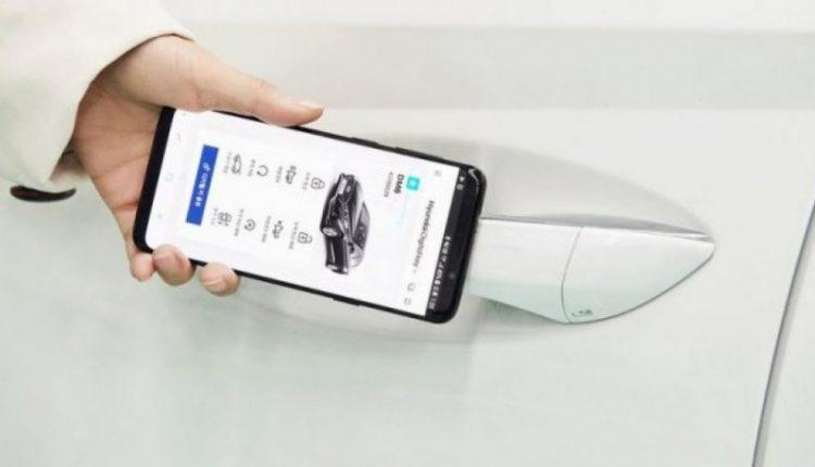 Aplikacioni i ri që do të zëvendësojë çelësat e veturës