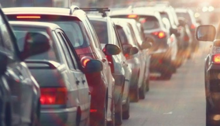 BE: Brenda dy viteve të largohen nga tregu veturat me mortor diesel