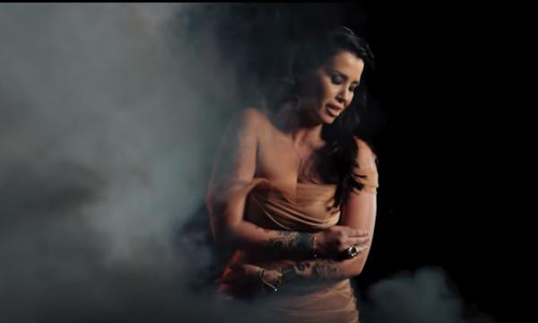 U lavdërua shumë videoklipi i Jonidës për Eurovision, por del të jetë i kopjuar