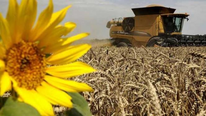 Paguhen subvencionet për bujqit në Maqedoni