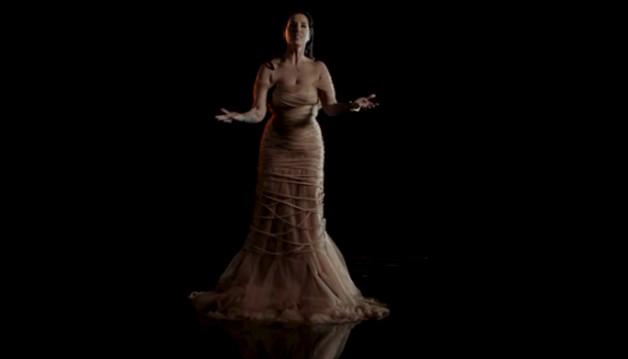 Jonida Maliqi publikon videon e këngës që do ta përfaqësojë Shqipërinë në Eurovision