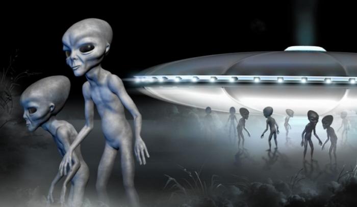 Jetë aliene në sistemin tonë diellor? Studimi i ri habit botën