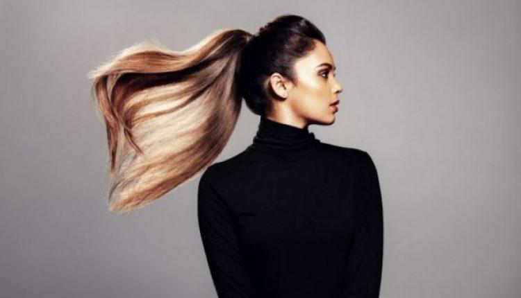 Dëshironi flokë të shëndetshme dhe magjepsëse? Harroni këto tri mite