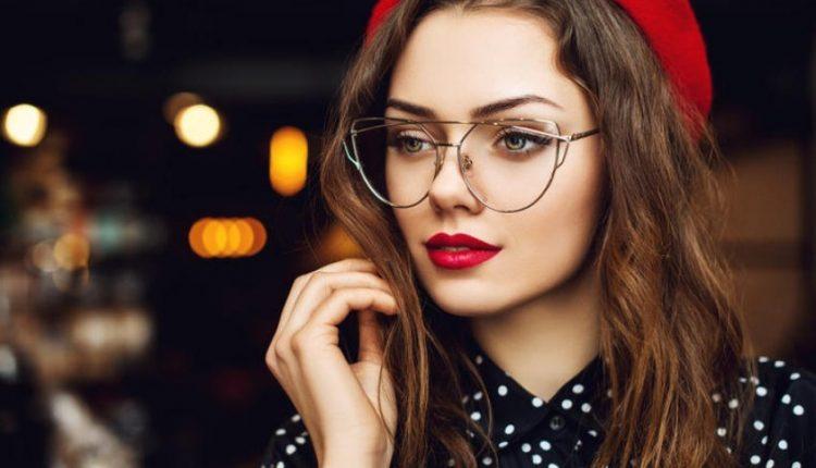 9 gjërat që femrat i pëlqejnë, por si pranojnë