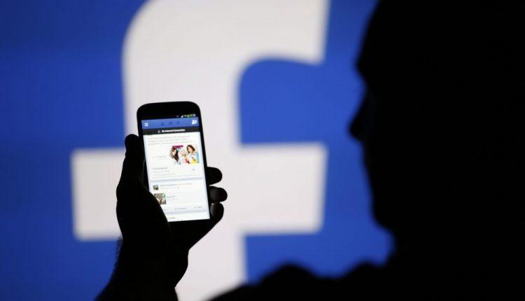 Facebook tha se ka fshirë 1.5 milion video të sulmit ndaj xhamive në Zelandë