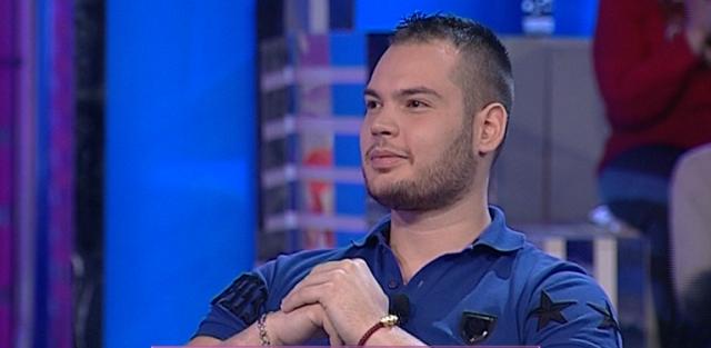 Kush është Jurgen Kurti, 26-vjeçari i ekzekutuar sonte në Tiranë