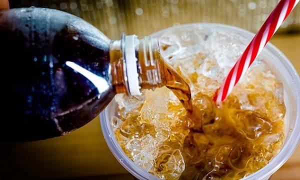 I konsumojmë me shumicë, këto pije mund të shkaktojnë vdekjen e parakohshme
