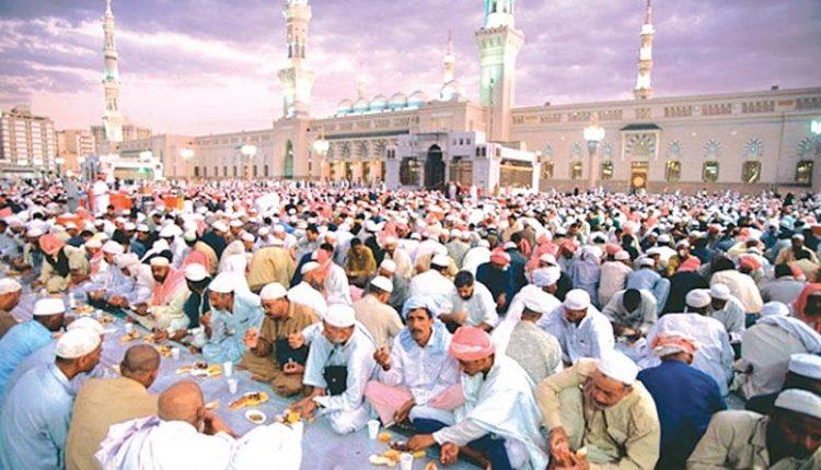 Ja kur fillon muaji i shenjtë i Ramazanit