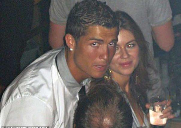 'Frikë për arrestimin e Ronaldos', Juve anulon turneun në SHBA