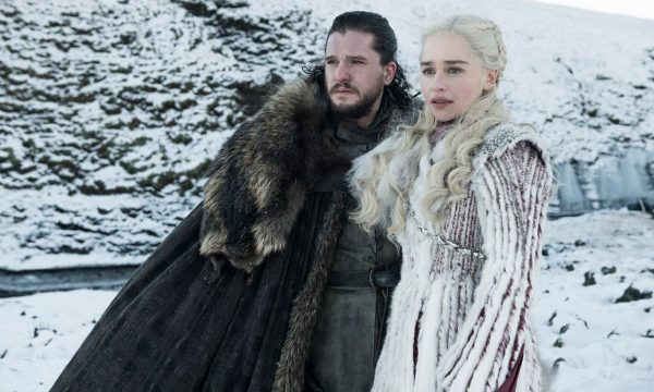 "Sa paguhen aktorët e ""Game of Thrones"", zbulohen rrogat"