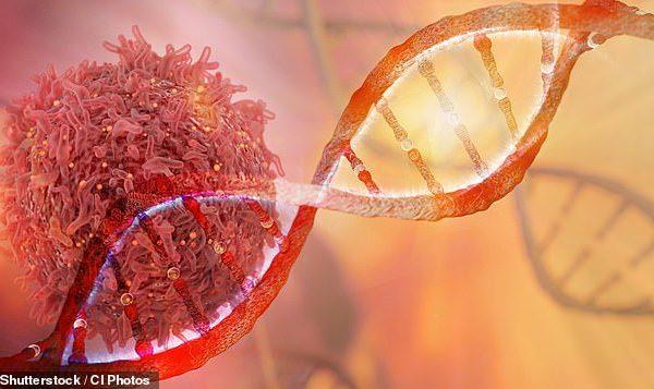"""Shpresë për njerëzit me kancer, shkencëtarët zbulojnë """"pikat e dobëta"""" të tij"""