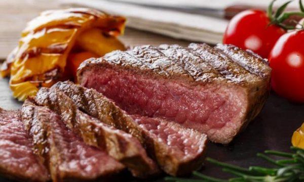 Publikohet lista e zezë, kujdes këto janë ushqimet më të rrezikshme në botë